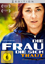 DVD + VIDEO ON DEMAND: DIE FRAU, DIE SICH TRAUT