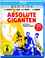 DVD + BLU-RAY: ABSOLUTE GIGANTEN