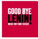 SOUNDTRACK: GOOD BYE, LENIN!